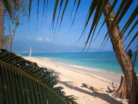 Maui S Best White Sand Beach Value